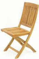 folding chair outdoor furniture/garden furniture