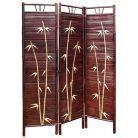 bamboo blind, screen bamboo,