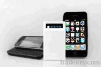 Wholesale iPhone4S/iPhone4 Power Bank(MPB003)