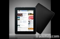 """wholesale 7"""" Touchscreen Tablet PC with OS Android2.3 (MID-07B)"""