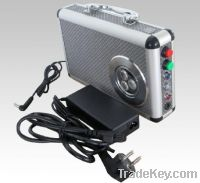 36watt Portable Battery Power for home and business Usages
