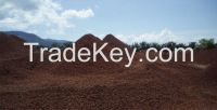 Mines for sale and joint venture