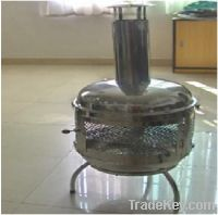 Sell Barbecue Basket