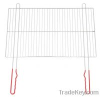 Sell Barbeque Grill Net