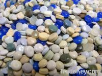 Sell LDPE repro pellet any color film grade
