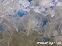 Sell EVA flake natural color VA30%