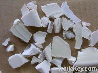 Sell PEN flake (polyethylene naphthalate)
