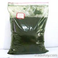 spirulina powder animal feed