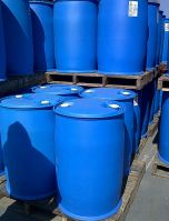 Heavy Liquid Paraffin, Liquid Paraffin, Paraffin wax for candles
