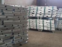 ADC12 Aluminum alloy ingot /  ADC12 Aluminum ingot