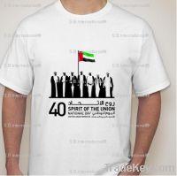 National Day Tshirts