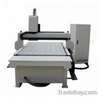 Sell Woodworking CNC Router P48