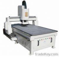 Sell   Woodworking CNC Router P512