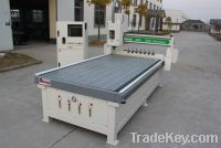 Sell Woodworking CNC Router M48