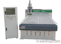 Sell Woodworking CNC Router M510