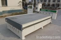 Sell Woodworking CNC Router M512