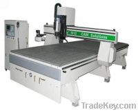 Sell Woodworking CNC Router I512