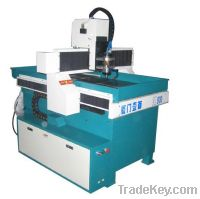 Sell CNC Router D7090A