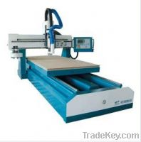 Sell Woodworking CNC Router WH1325