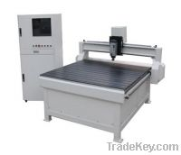 Sell Advertising CNC Router D1300A