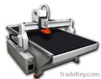 Sell Cutting machine-CNC Router D1325A