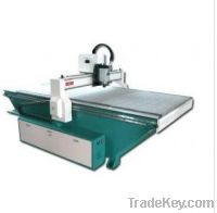 Sell Woodworking cutting machine  D1325W