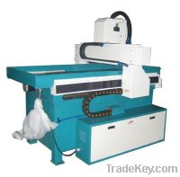 Sell stone cnc router