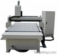 Sell Cutting tool