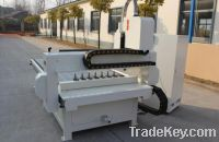 Sell  CNC Wood Router M48