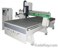 sell  Wood engraving Machine
