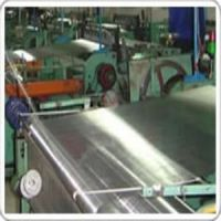 Stainless Steel Wire Mesh ( FACTORY MORE THAN 20YEARS )