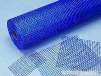 sell  fiberglass window screening