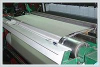 304 stainless steel wire mesh/25 micron stainless steel wire mesh
