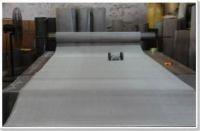 SUS304 SUS316 Series Stainless Steel Wire Mesh