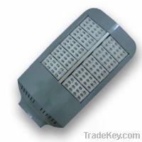 Street lights LED-272W