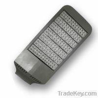 LED street light-136W