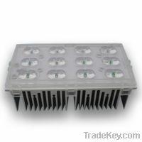 Standard LED module light 36-42V DC