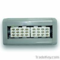 LED tunnel light 30W