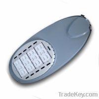 LED Street Lights 60-80W