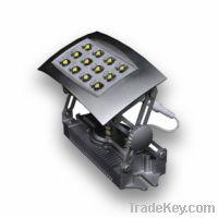 Sell LED Module (AC100-240V)