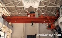 Sell overhead travelling crane