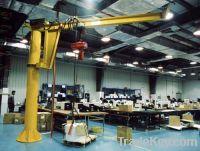 Sell JIB Cranes