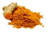Extract Powder - Curcuma longa