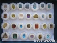 Sell Gemstone