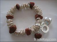 Turquoise Bracelet-2