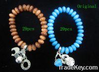 Turquoise Bracelet-3