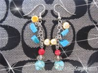 Fashion Earrings-3