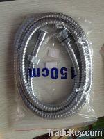 Sell Stainless Steel Flexible Hose Tube