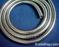 Sell Water hose shower hose tube