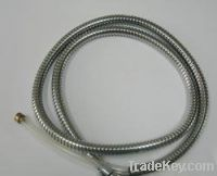 Sell Flexible Shower Hoses water hose